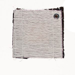 Tarp: Mesh - Heavyweight Mighty Mesh Basket Weave