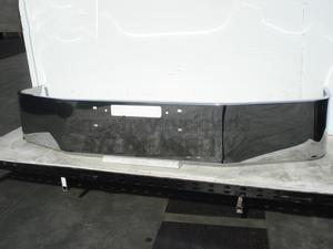 Western Star 5900 & 5964 Bumper: Chrome