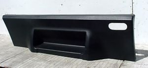 Kenworth T600 1986 to 1994 Lower Front Fuel Tank Cover- Left
