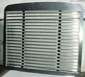 Freightliner FLD112 Grille