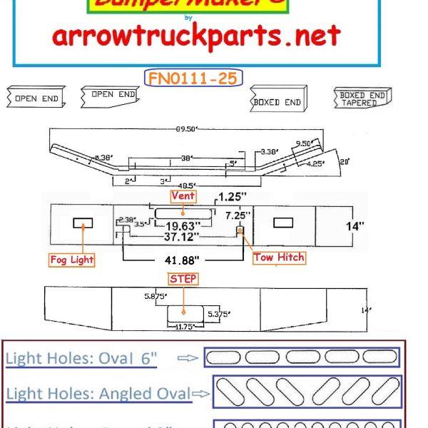 peterbilt 367 wiring diagram peterbilt headlight wiring