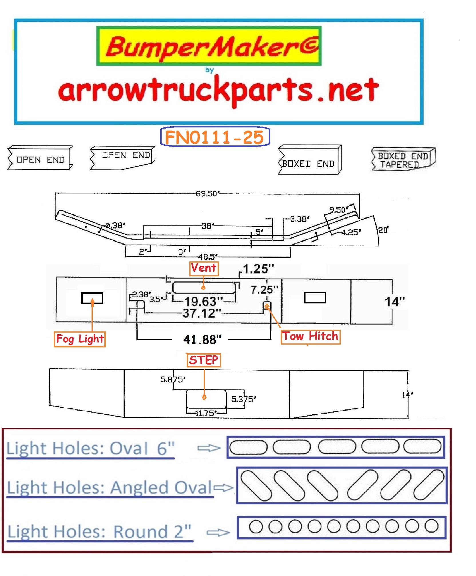 2007 international 4400 ac wiring diagrams international