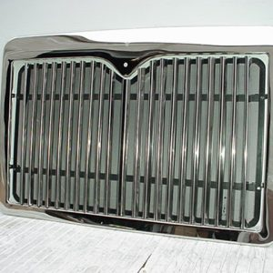 International 9400i / 9200i / 9100i Grille & Surround- 1997 & up