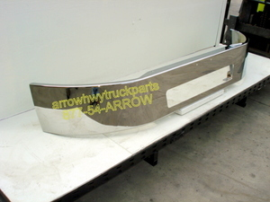 Freightliner M2 Bumper: M2-106: 2011 and up