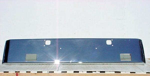 BumperMaker : Kenworth W900B, W900L 1982 to 2010 Bumper