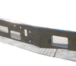 Bumpermaker Freightliner FLD120, FLD112