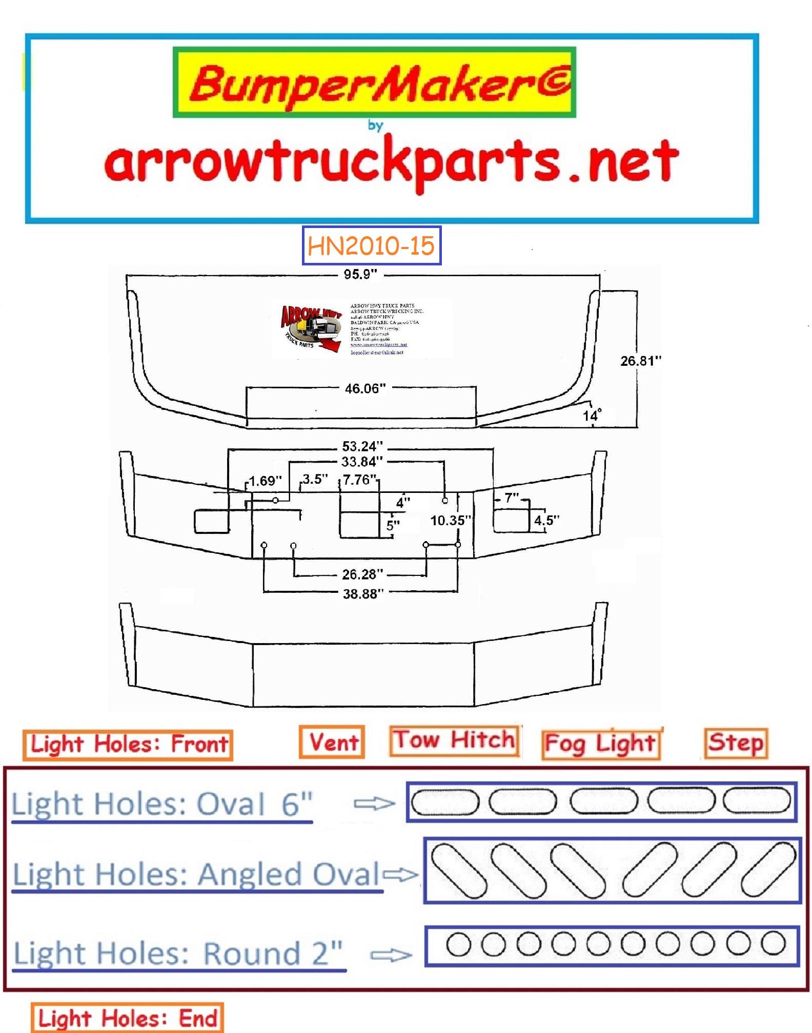 Legrand Rj45 Wiring Diagram : On q legrand rj wiring diagram home theater