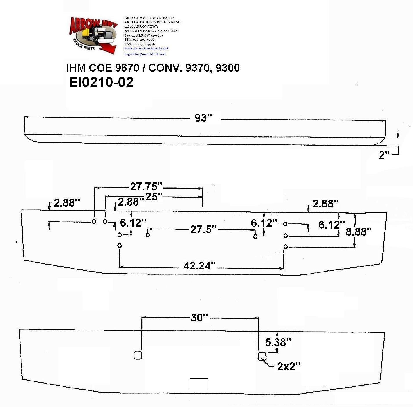 Peterbilt Door Parts Tpi Autos Post