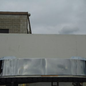 Sterling 9513 Bumper