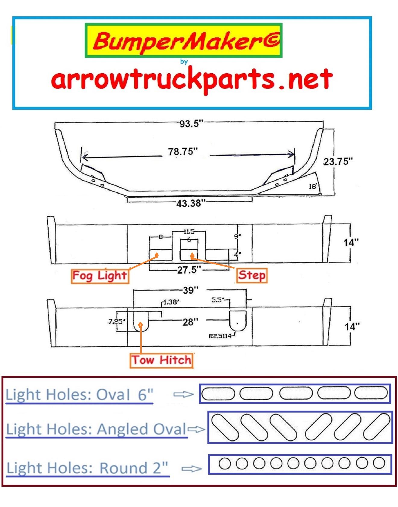 Basic Wiring Harness 1986 Mack  Mack Wiring Schematics, Mack