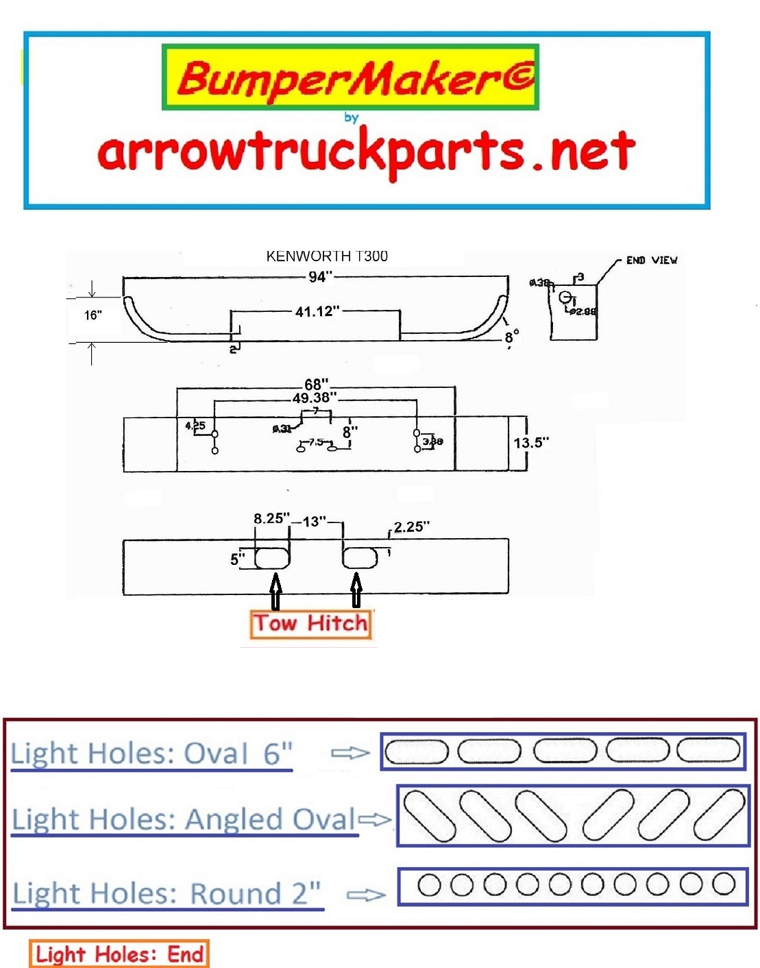 Crane ignition wiring diagram t300 kenworth product wiring diagrams luxury kenworth t300 wiring diagram sketch electrical diagram rh piotomar info kenworth hvac wiring 2013 kenworth headlight wiring asfbconference2016 Image collections