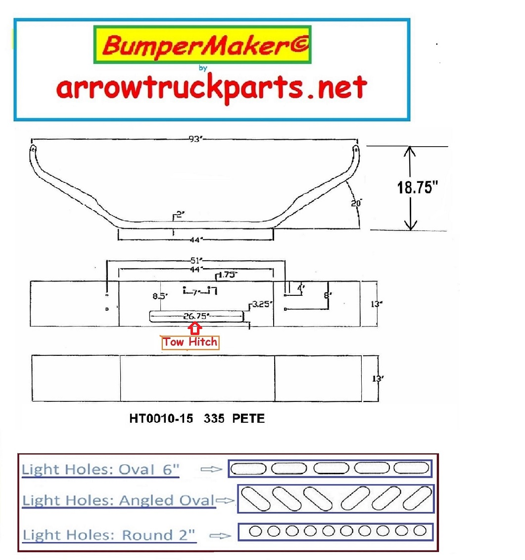 Kenworth T270 Schematic Circuit Wiring And Diagram Hub T370 Fuse Box Trusted Diagrams T680 For Trucks T170
