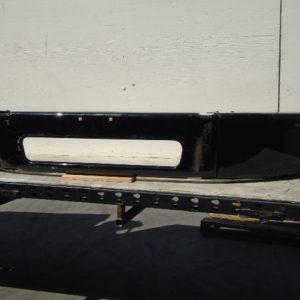 Freightliner M2 Bumper