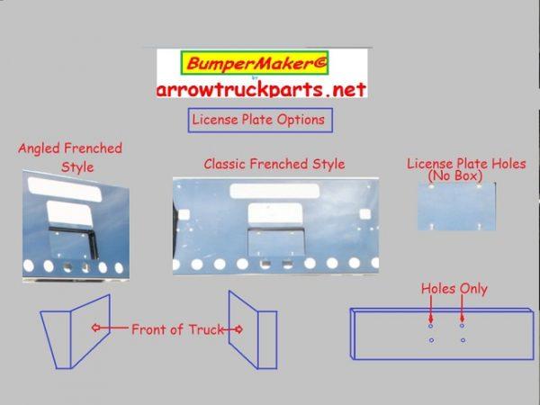 3-bum_options_license_plate_fl01_fl01a_l01