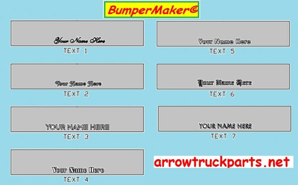 bumpermaker-text2
