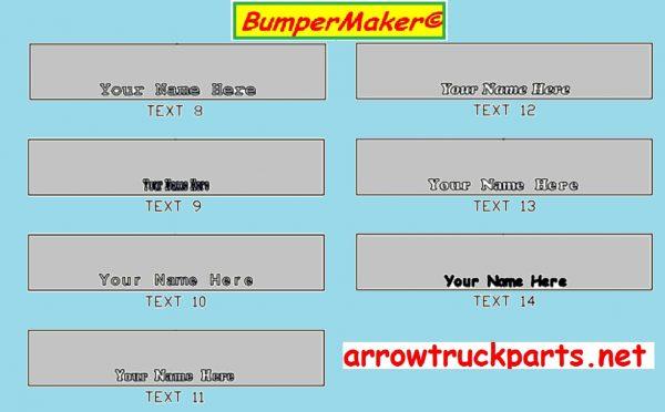 bumpermaker-text1