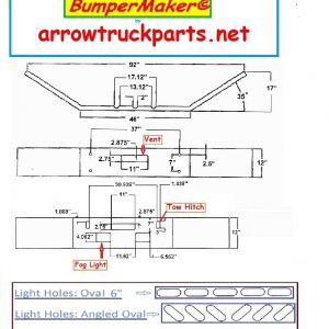 1997 fld 112 wiring diagram wiring diagrams home  freightliner fld 112 wiring diagram #8