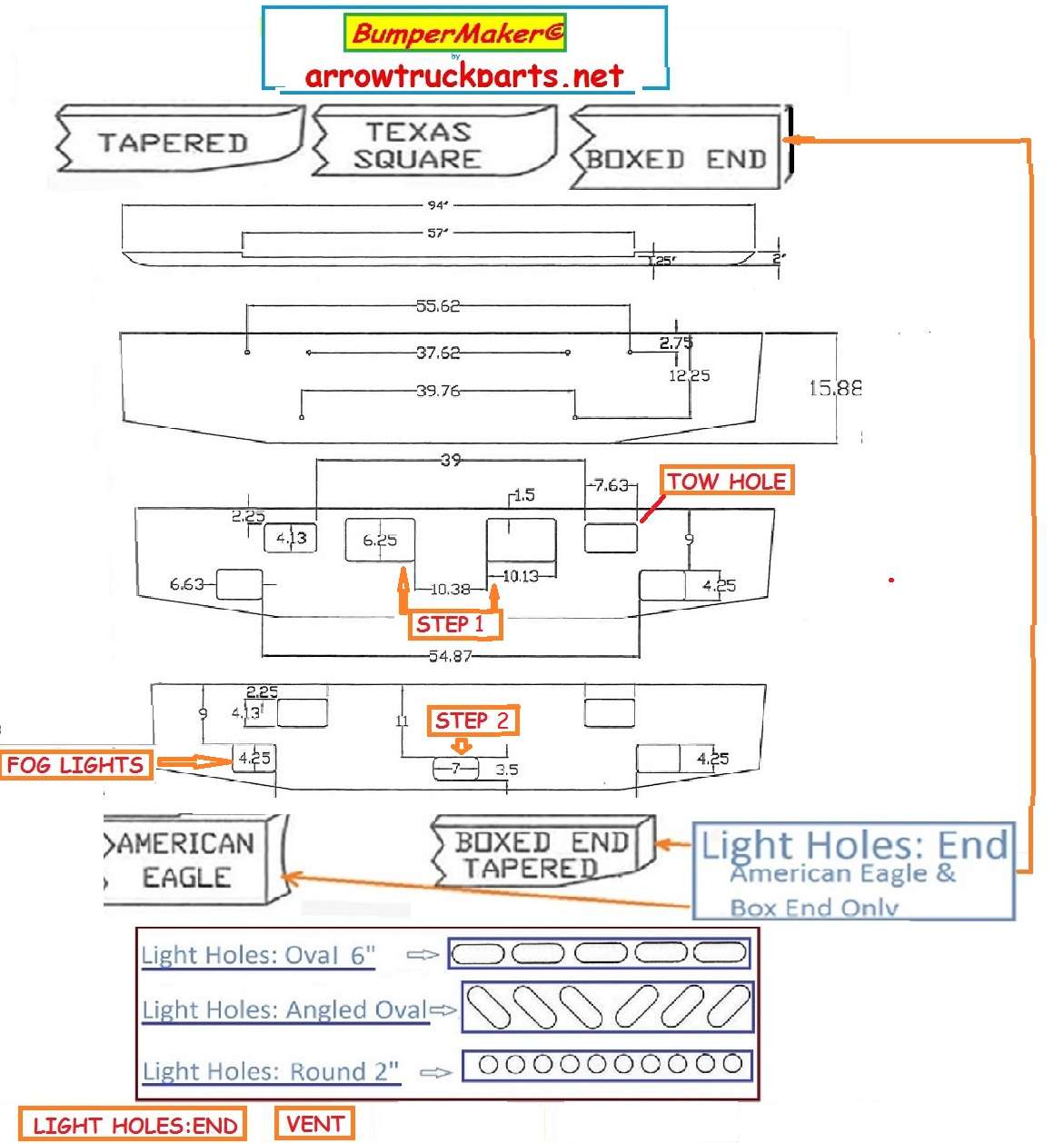 acutator interlock wiring diagram to fan temperature