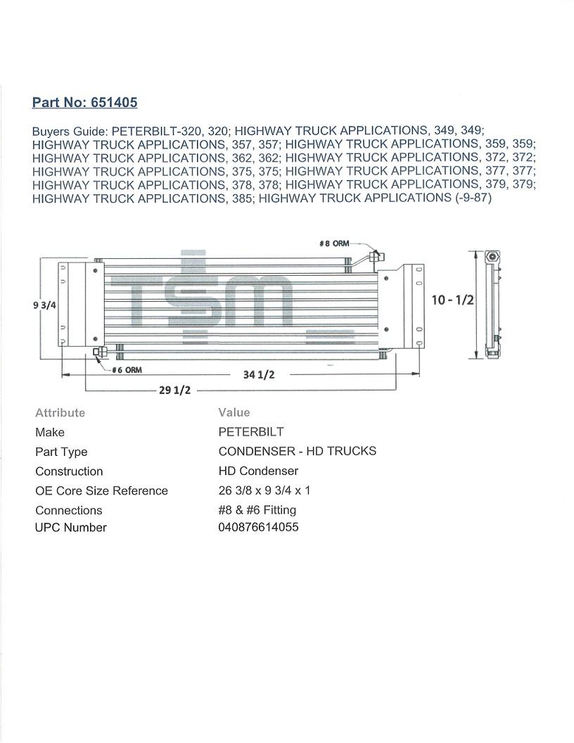 Peterbilt 357 Wiring Diagrams Radio Diagram On Engine Hoods