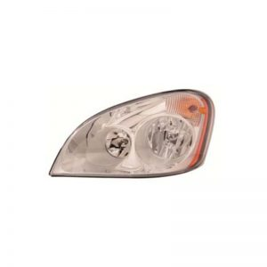 FREIGHTLINER-CASCADIA-LONG-08-UP-LH1360L-HEADLIGHT-LH