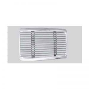 FREIGHTLINER-CENTURY-CLASS-112-96-UP-LG0760A-GRILLE