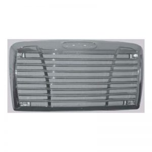 FREIGHTLINER-CENTURY-CLASS-112-96-UP-LG0760B-GRILLE