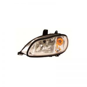 FREIGHTLINER-M2-106-03-UP-LH1060R-HEADLIGHT-ASSEMBLY