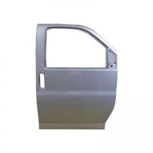 GMC-C45005500-03-AND-UP-GD0260L-DOOR