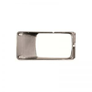 INTERNATIONAL-NAVISTAR-47004900-SERIES-1989-2001-IB0160L-HL-BEZEL