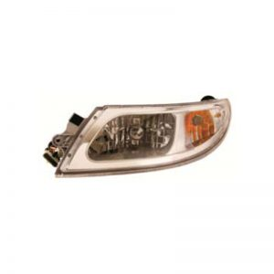 INTERNATIONAL-NAVISTAR-85008600-2002-AND-UP-IH1860L-HEADLIGHT-LEFT