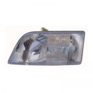 HEADLIGHT REPLACEMENT FOR 2004 & UP VOLVO VNM - RIGHT AND LEFT SIDE AVAILABLE